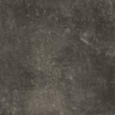 Italon Клаймб графит 30*30
