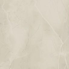 ColiseumGres Капри белый шлиф 45*45