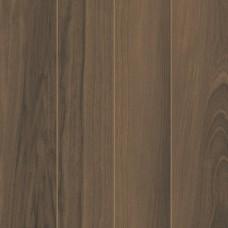 ColiseumGres Кьянти коричневый 45*45