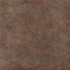 ColiseumGres Сардиния коричневый 45*45