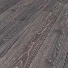 Kronospan Floordreams Vario Дуб Бедрок 5541