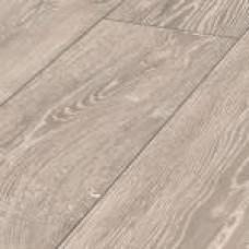 Kronospan Floordreams Vario Дуб Боулдер 5542