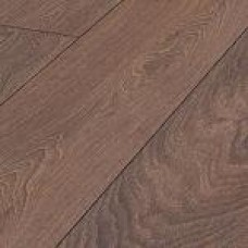 Kronospan Floordreams Vario Дуб Шейр 8633