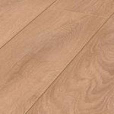 Kronospan Floordreams Vario  Дуб Бланшированный 8634