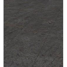 Krono Xonic R033 Дикая штучка