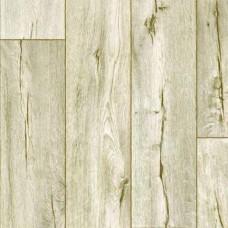 Ideal Ultra Cracked Oak 016 (5м)