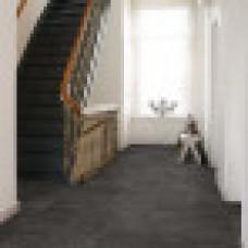 Quick-Step Exquisa  Черный сланец 1550