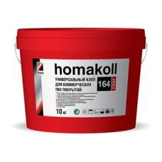 """Клей """"Homakoll 164 Prof"""" 3 кг"""