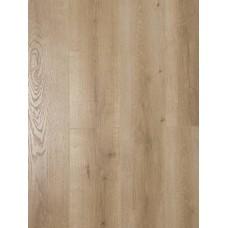 Nordica 832 Oak Gotland